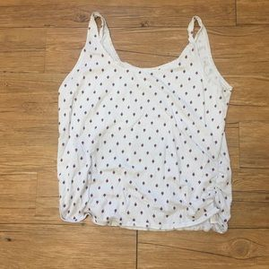 Old Navy Maternity Tank XXL